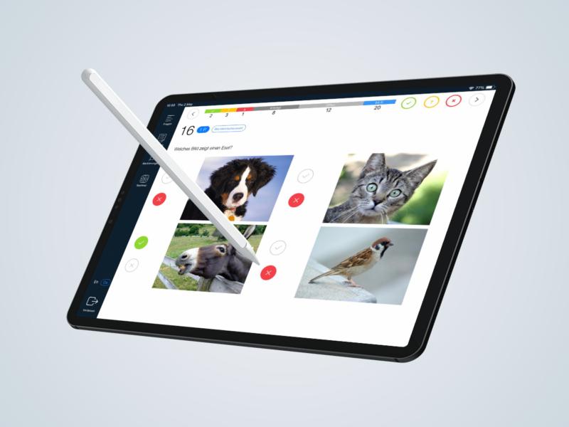 370d9c0e66 BeAxi iOS 11 ab sofort verfügbar!